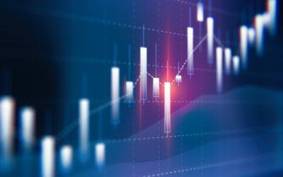 Ipsos iris April data release, UKOM endorsed