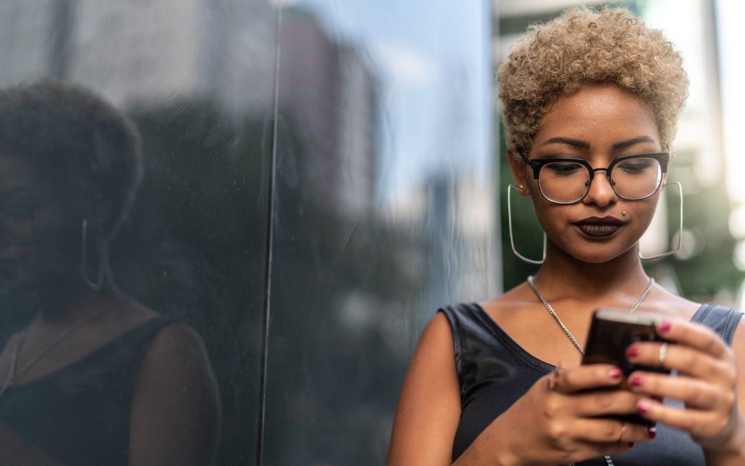 Webinar recording | Ipsos iris: A new understanding of online audiences