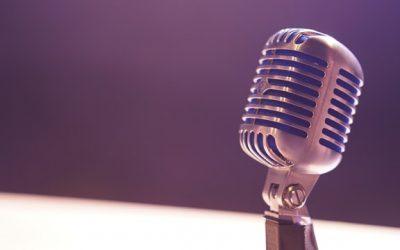 Podcast: IAB UK interviews UKOM and Ipsos